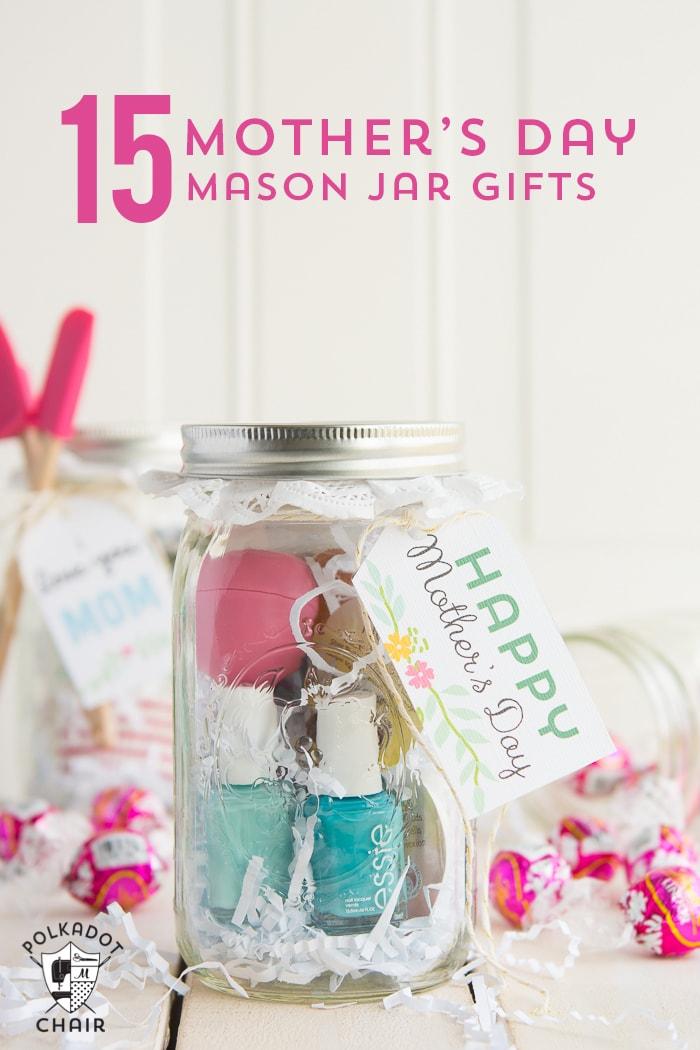 15-mason-jar-gift-ideas-for-mom