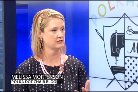 WDRB--Polkadot-Chair---Mother's-Day-5-6-15-(4)