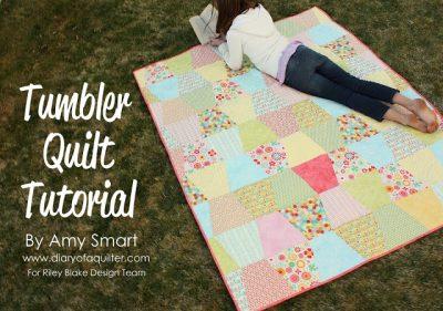 Tumber-quilt-tutoril-free-pattern