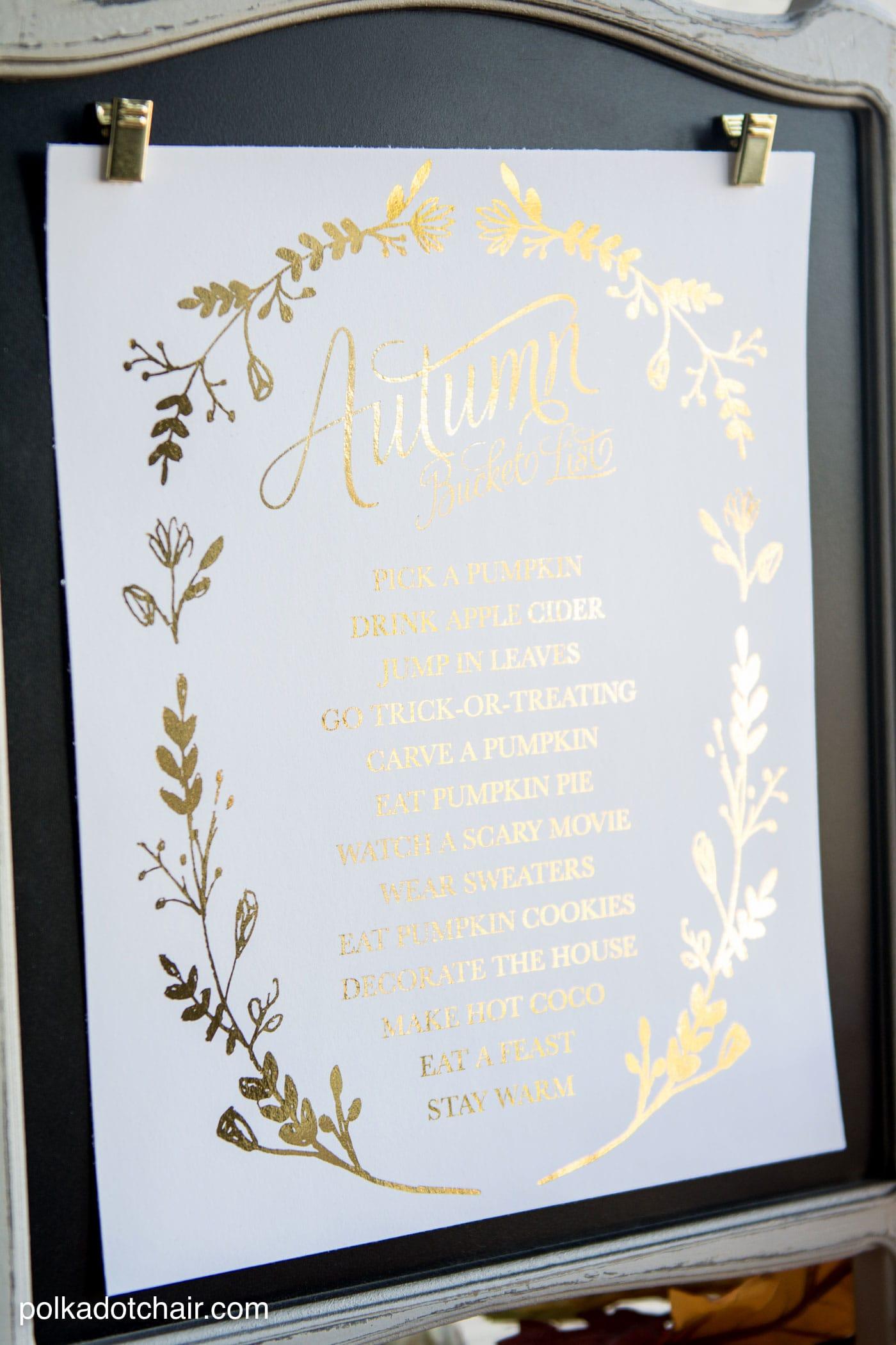 fall-free-printable-bucket-list-cute