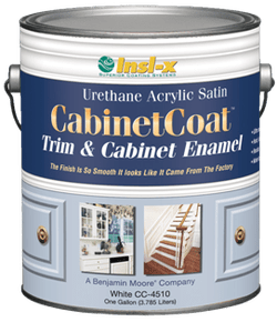 cabinetcoat