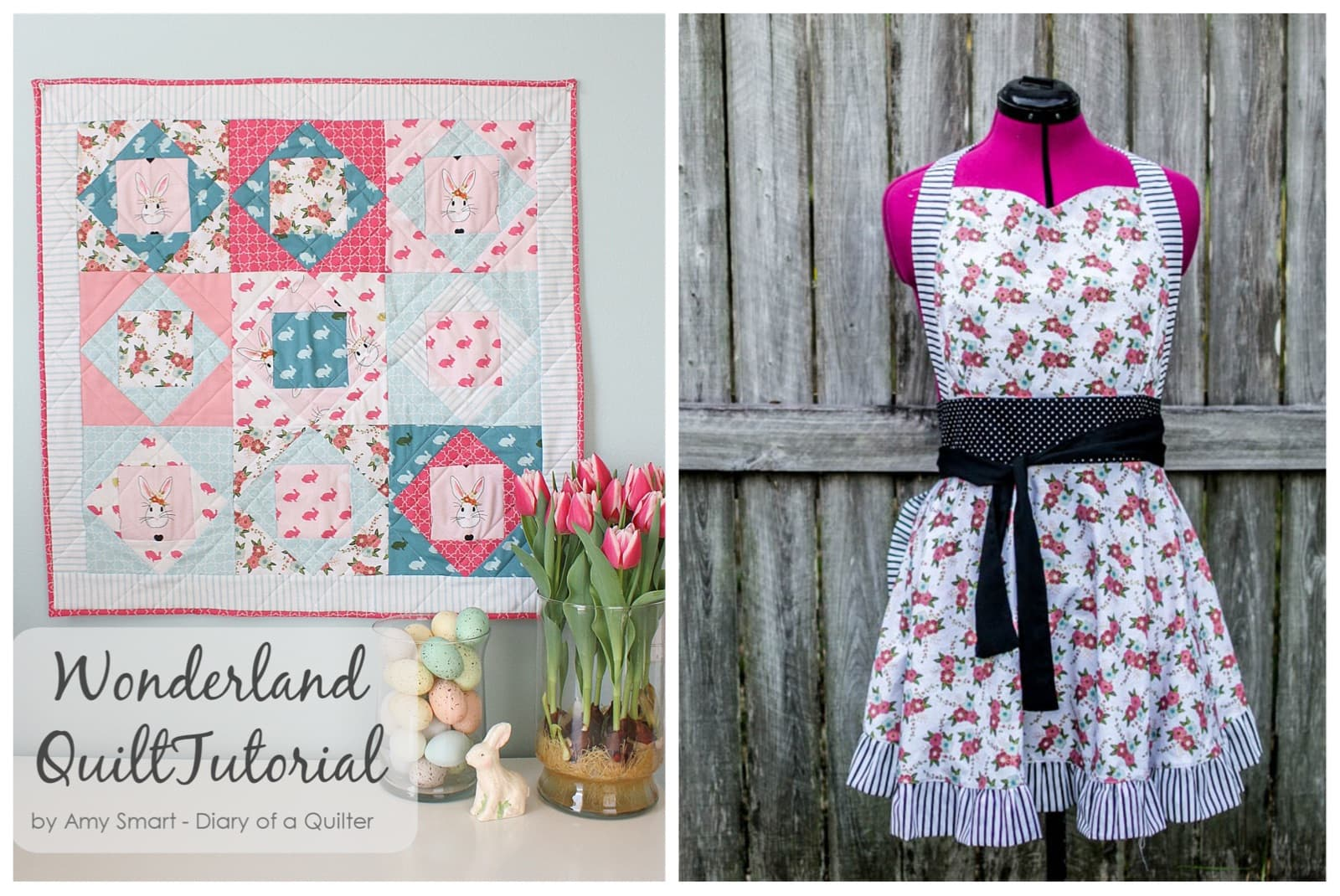 apron-and-quilt