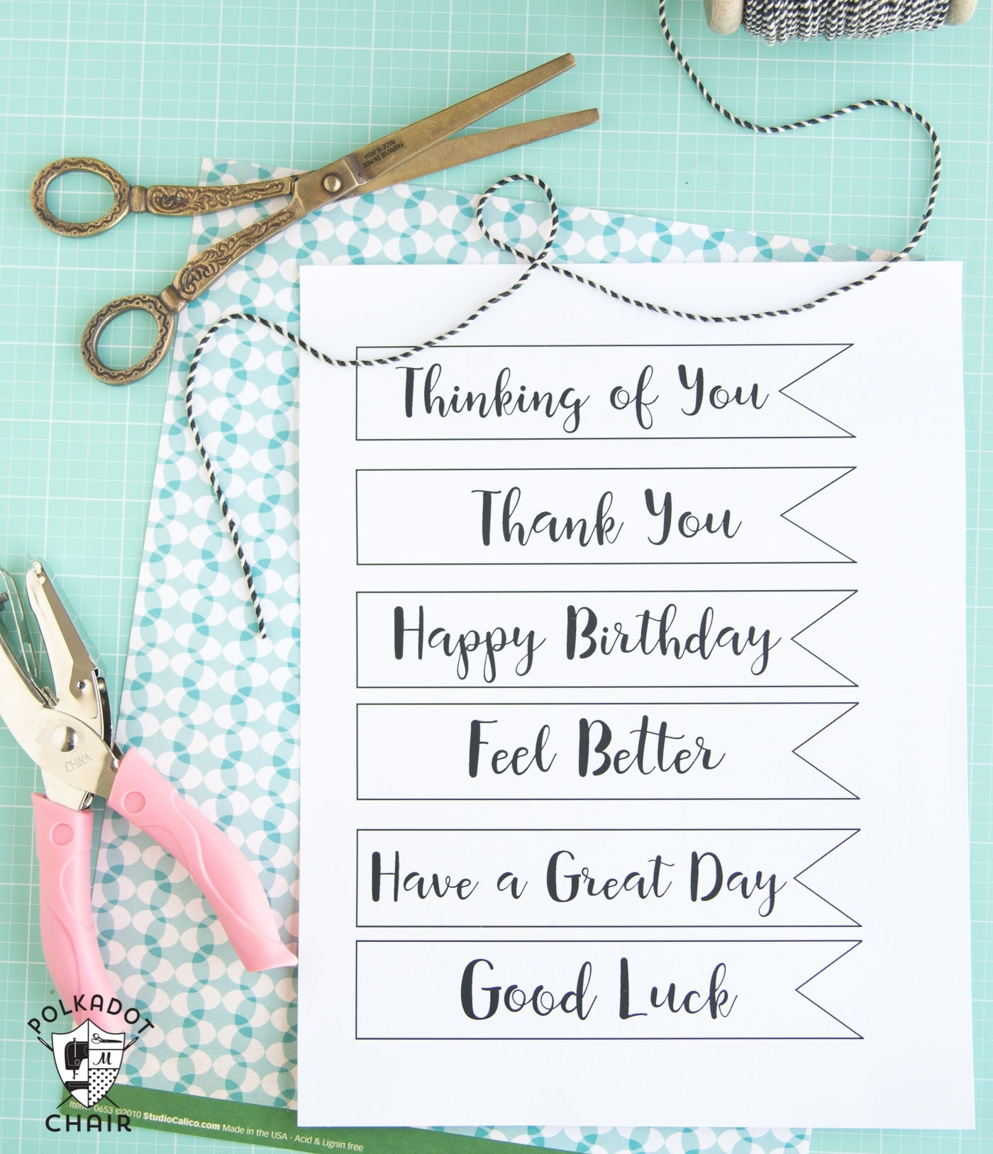 Free Printable Diet Coke Gift Tags; perfect for gifts for teachers - lots of cute gift ideas for friends or neighbors too. Love the Happy Birthday Bottle Tags!