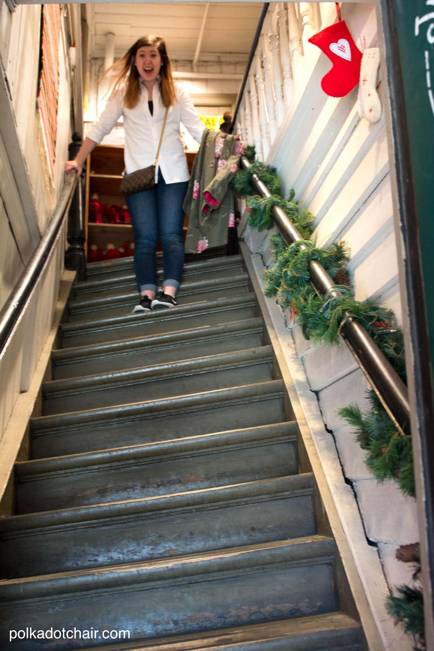 bergen-stairs