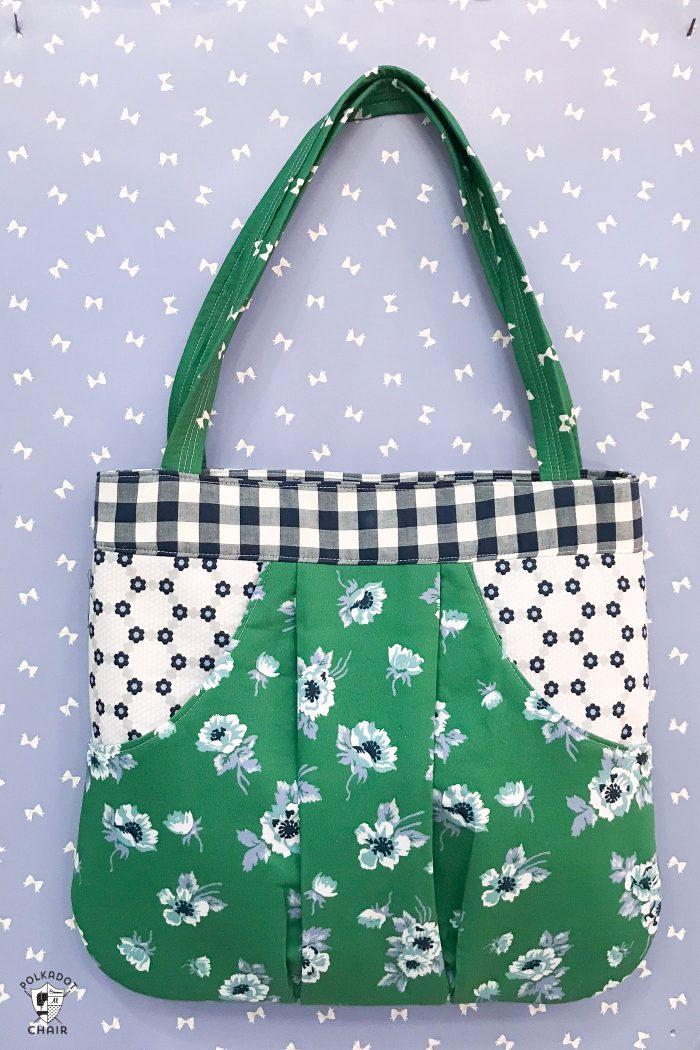 Derby Day Fabrics by Melissa Mortenson for Riley Blake Designs
