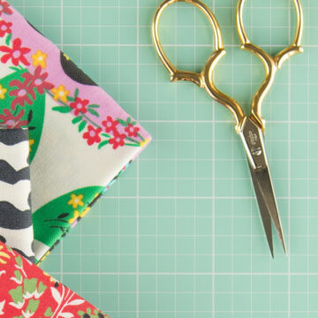 Sewing tips tricks and free patterns - sewing supplies
