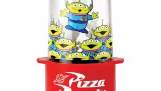 Pizza Planet Popcorn Popper