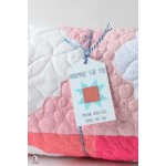 Quilt Care Gift Tag