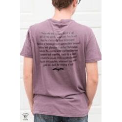 Haunted Mansion Poem SVG File