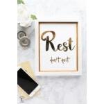 Rest Don