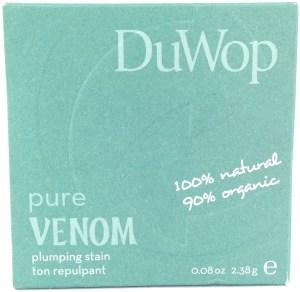 duwop1
