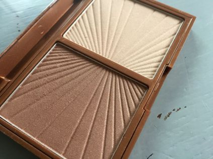 charlotte-tilbury-bronze-and-glow-dupe