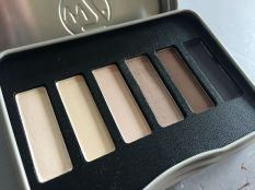 nude-eye-palette