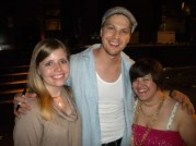 Gavin DeGraw 2009 | Christina's Best Life