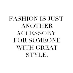 3-10-great-fashion-quotes