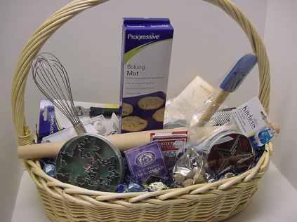 bakery-giftbasket