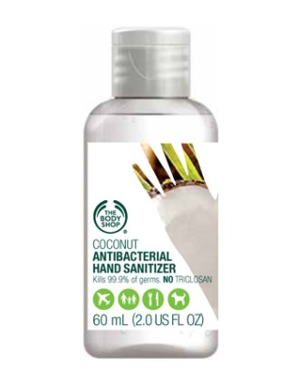 coconut-antibacterial-hand-sanitizer_l