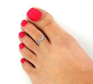 LOVE-letter-toe-Ring-finger-Ring-for-women-girls-adjustable-fashion-jewelry-new-arrival.jpg_640x640