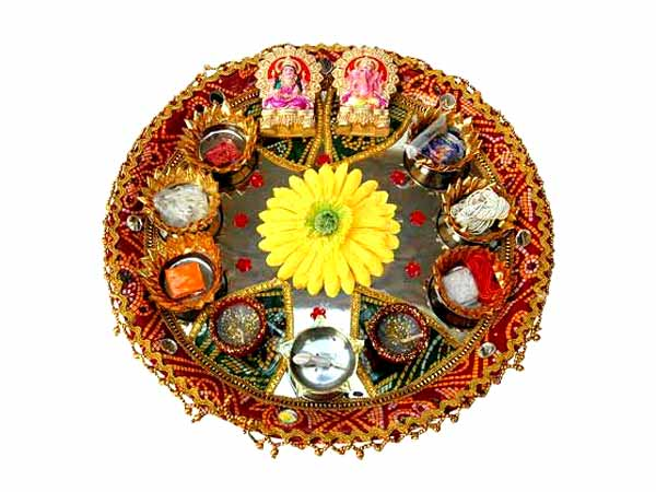 puja-thali-decoration