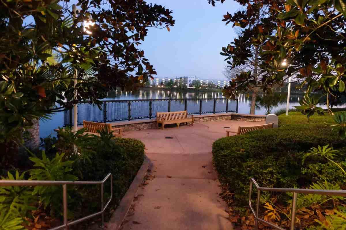 Pop Century, Walt Disney World Resort Review