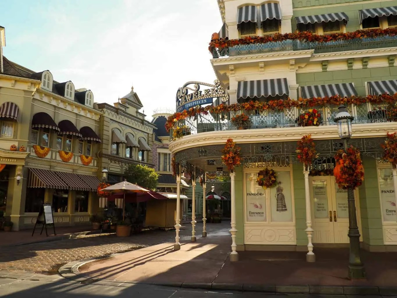 All Our Disney Vacation Planning Tips and Tricks