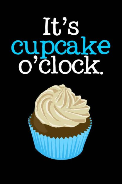 cupcake-quotes-and-sayings_351914