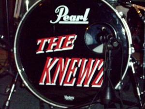 The Knewz