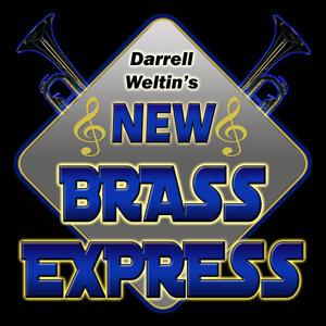 new brass express