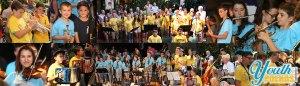 Youth Polkas 2016