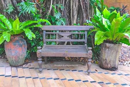 Avani Pattaya Resort and Spa
