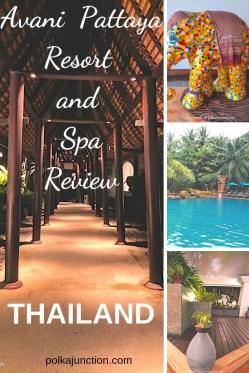 Read my review of Avani Pattaya Resort & Spa in Thailand Asia   Travel   Thailand   SEAsia   Hotel   Review   TravelBlogger   #asia #thailand #travel #review #hotel #resort #pattaya #travelblogger