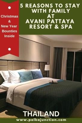 Read my review of Avani Pattaya Resort & Spa in Thailand Asia | Travel | Thailand | SEAsia | Hotel | Review | TravelBlogger | #asia #thailand #travel #review #hotel #resort #pattaya #travelbloggerRead my review of Avani Pattaya Resort & Spa in Thailand Asia | Travel | Thailand | SEAsia | Hotel | Review | TravelBlogger | #asia #thailand #travel #review #hotel #resort #pattaya #travelblogger
