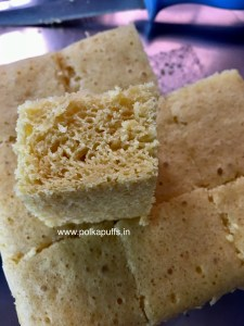 Khaman Dhokla Recipe | How to make Gujarati Khaman Dhokla