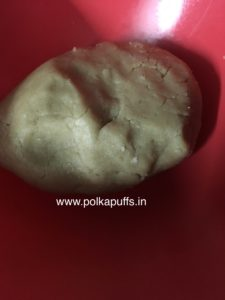 Bakery Style Atta Biscuits | No egg No butter Whole wheat Biscuits