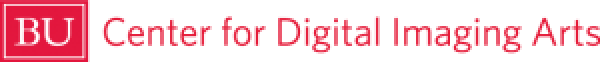 CDIA Logo