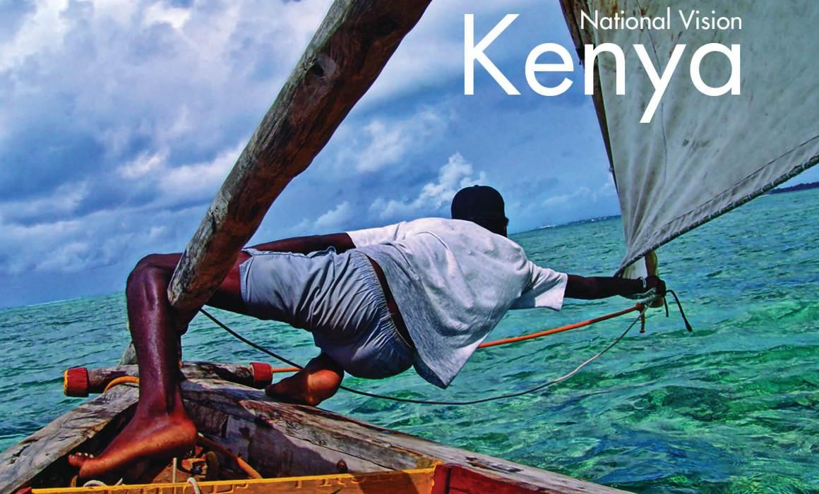RAPID Kenya Booklet
