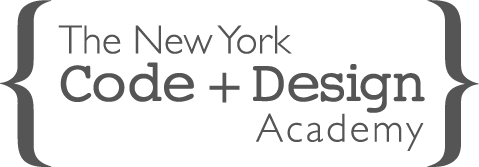NYCDA Logo