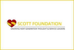 Scott Foundation