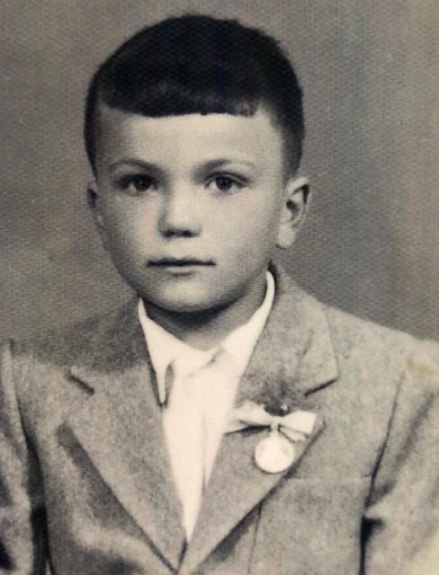 Luigi L. Polla