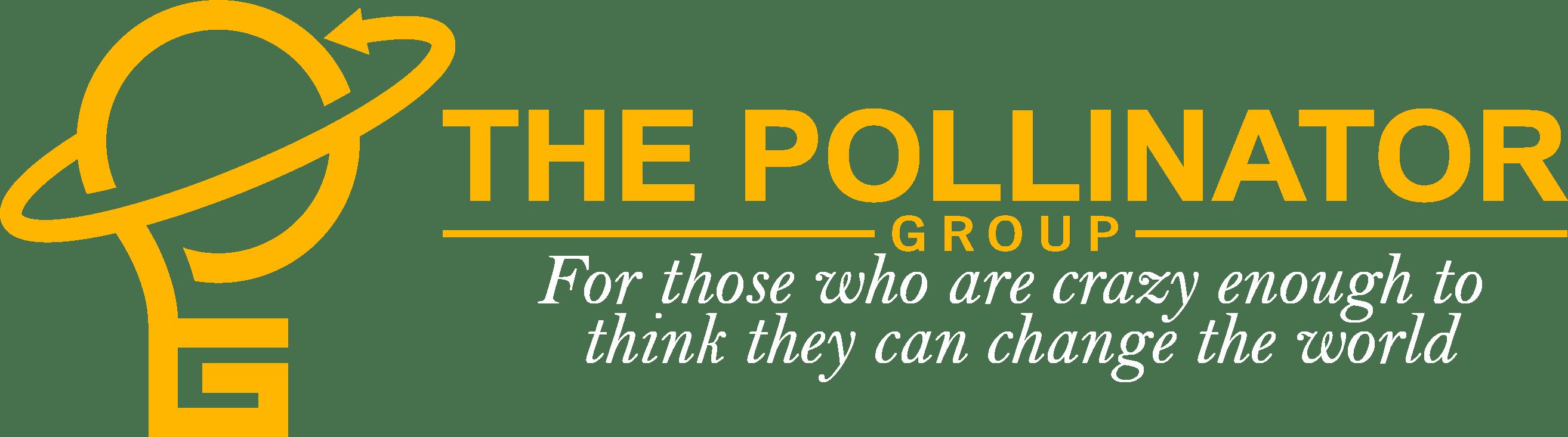 Pollinator Group