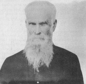 R.Y. Pollock, Church Founder