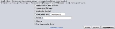 Gmail - Risultati di ricerca 02
