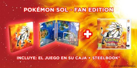 PokemonSol_FanEdition_LR