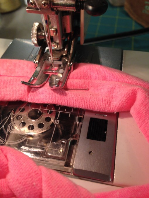 13sewing