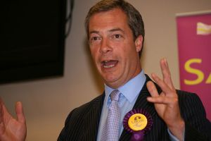 512px-Nigel_Farage_of_UKIP