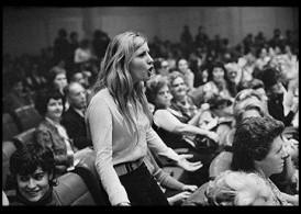 femme 1970