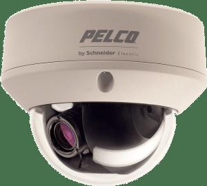 PELCO Cameras
