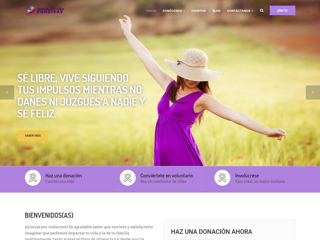 Fundación Ivel Ávila