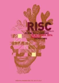 risc2014_visuelgood-tailleok