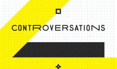L'Art peut-il s'enseigner? Controversation au FRAC – Samedi 18 mars à 17h